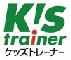 K'S trainer